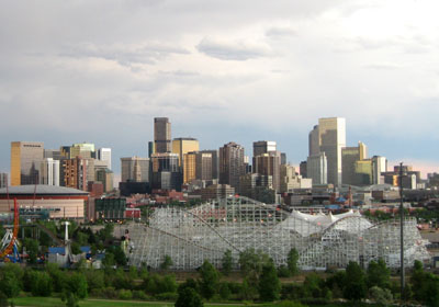 travel-to-denver-colorado