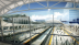 Denver-Union-Station
